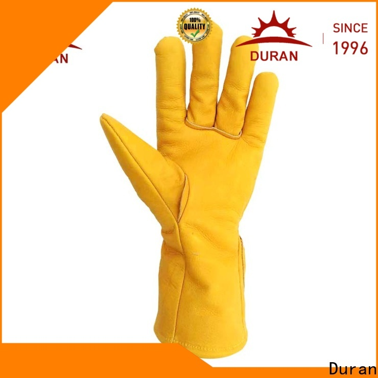 electric hand warmer gloves for outdoor work