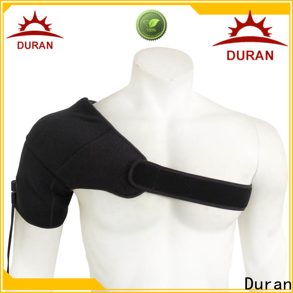 professional battery operated heated scarf company for winter