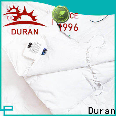 Duran top rated heated hood for outdoor work