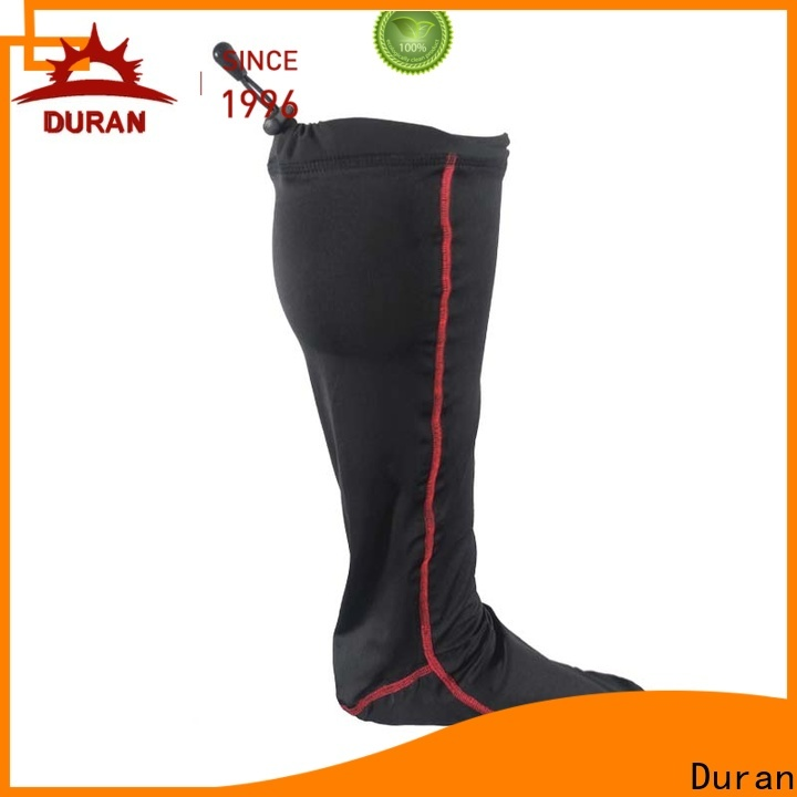 great thermal heat socks company for outdoor activities