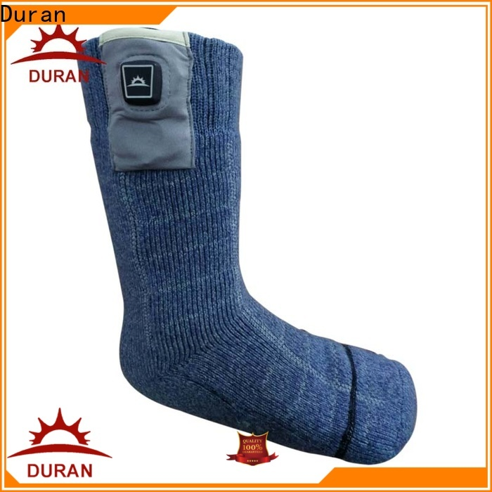 top rated thermal heat socks for winter