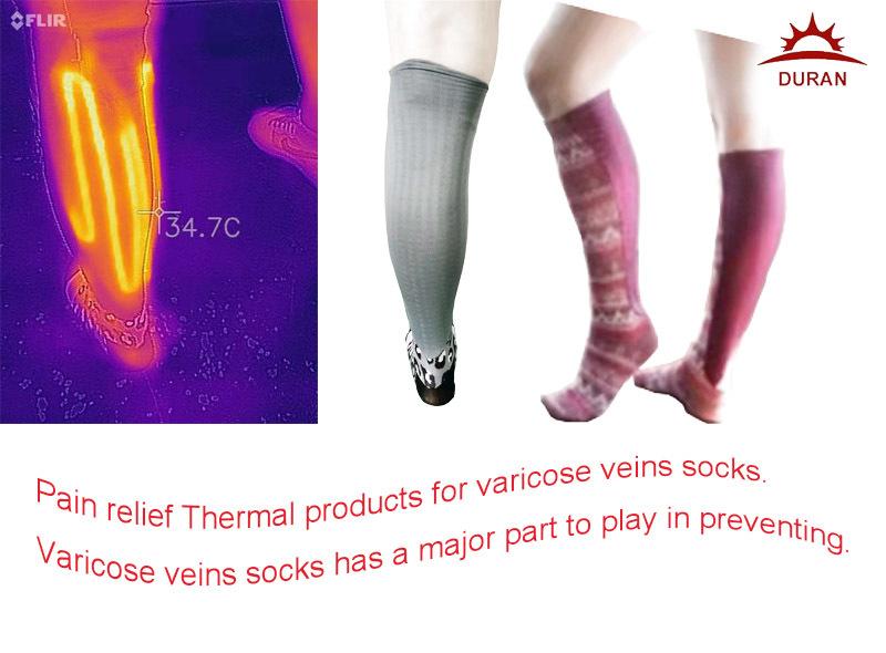 varicose veins socks