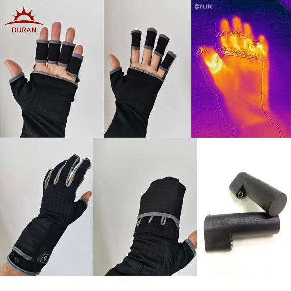 Duran Arthritis glove