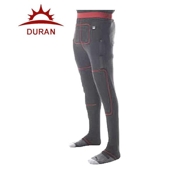 Duran Heated Pants Base Layer