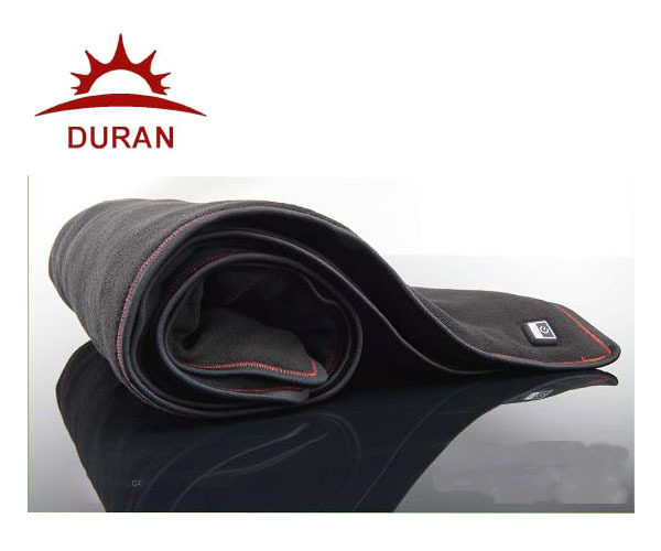 Duran Infrared Heating Pad