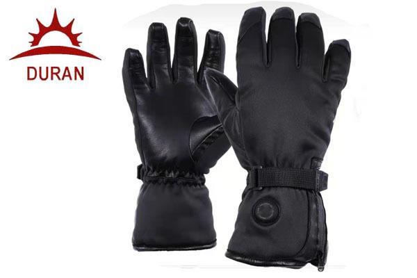 Duran SnowPro Gloves